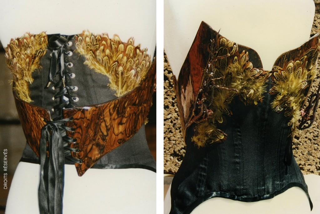 historique-corset